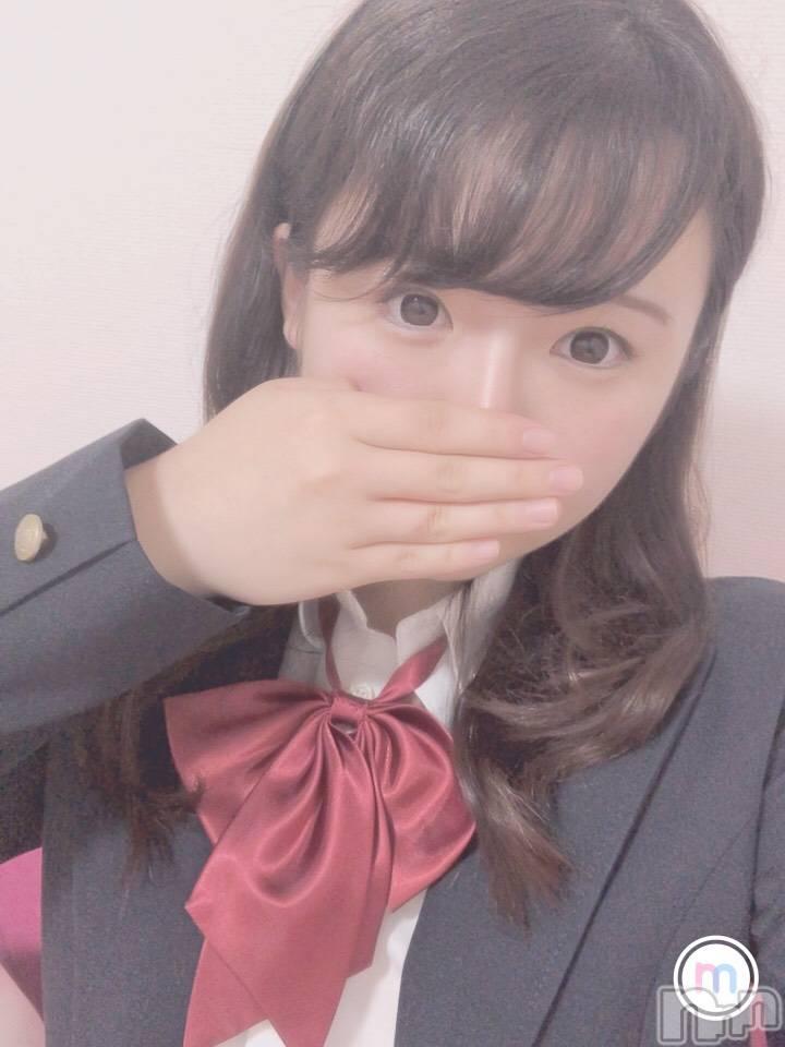 新潟デリヘルデイジー ナオ 天使微笑(19)の4月6日写メブログ「空き」