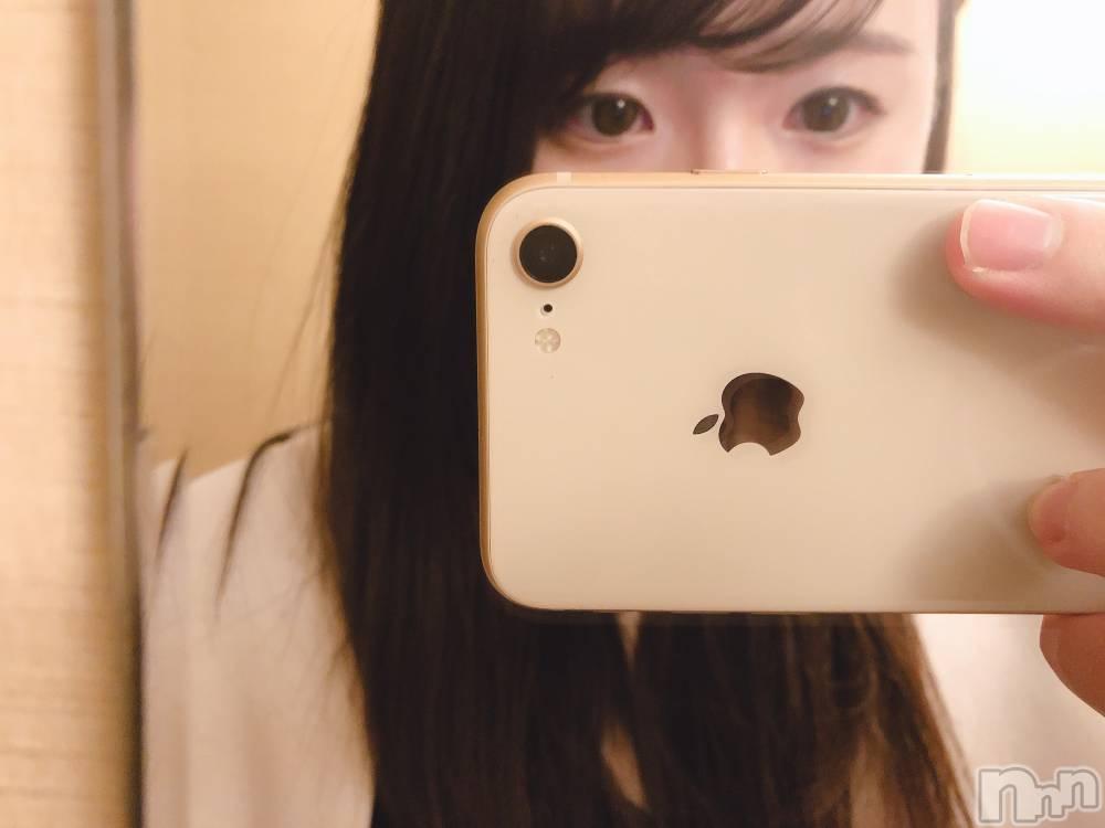 新潟デリヘルデイジー ナオ 天使微笑(19)の4月10日写メブログ「ありがとうら!!!!」