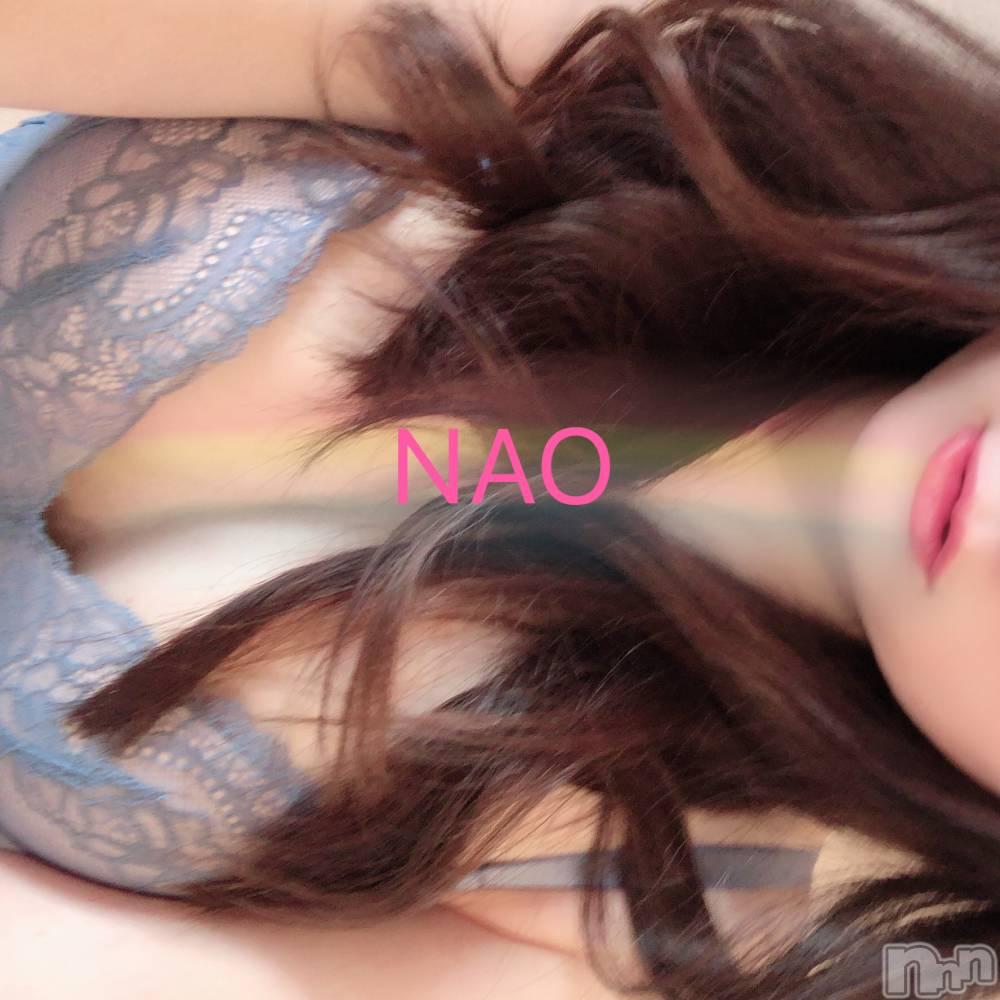 新潟デリヘルデイジー ナオ 天使微笑(19)の5月10日写メブログ「5月」