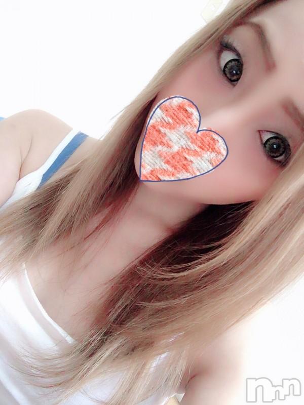 上田デリヘルBLENDA GIRLS(ブレンダガールズ) りみ☆激かわドS(26)の2019年3月16日写メブログ「はじめまして♡」