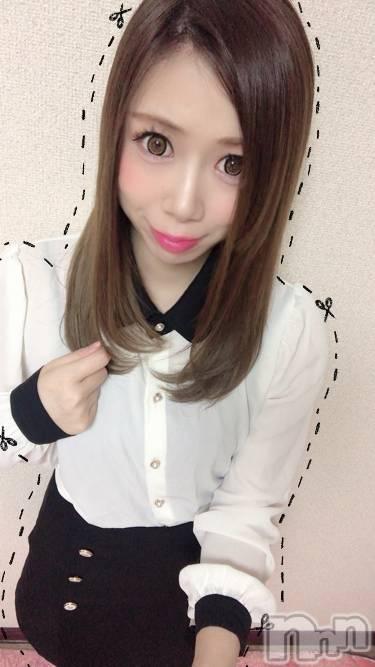 松本デリヘルピュアハート ★麻衣(まい)★(23)の3月20日写メブログ「お礼」