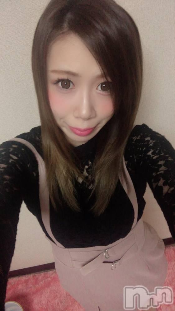 松本デリヘルピュアハート ★麻衣(まい)★(23)の3月24日写メブログ「お礼」