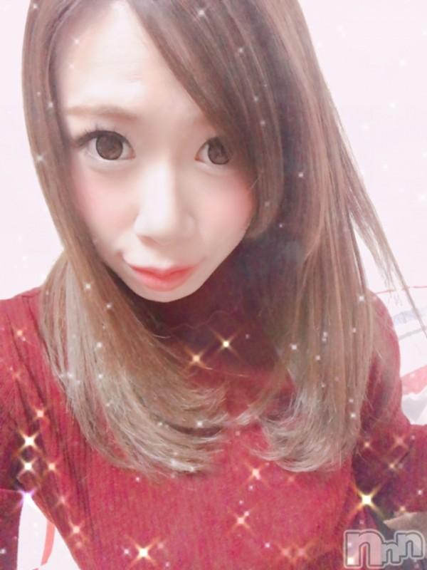 松本デリヘルピュアハート ★麻衣(まい)★(23)の2019年3月16日写メブログ「お礼」