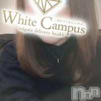 新潟デリヘル White campus niigata(ホワイトキャンパスニイガタ)の5月23日お店速報「地元美女&新人さんが出勤中です☆100分以上で総額2,000円OFF!」