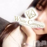 新潟デリヘル White campus niigata(ホワイトキャンパスニイガタ)の8月24日お店速報「▽昼割り☆指名料完全無料!お昼から人気嬢が出勤しております▽」