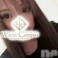 新潟デリヘル White campus niigata(ホワイトキャンパスニイガタ)の10月6日お店速報「清楚美女専門店☆低価格で高品質目指します!NNN見たでお得な特典が満載☆」
