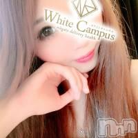新潟デリヘル White campus niigata(ホワイトキャンパスニイガタ)の10月12日お店速報「清楚美女専門店☆低価格で高品質目指します!新人・レア嬢が本日出勤中です!」
