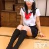 体験☆舞(19)