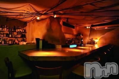 古町居酒屋・バー CAVE BAR Matilda(バー マチルダ)の店舗イメージ枚目