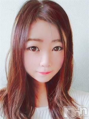 森田 ルイ(21) 身長158cm、スリーサイズB89(G以上).W58.H87。松本デリヘル 源氏物語 松本店在籍。