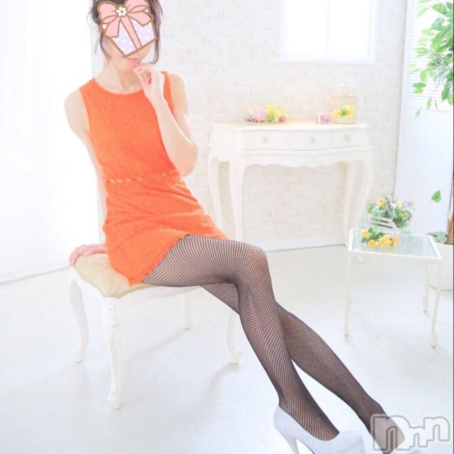 諏訪人妻デリヘル人妻華道 諏訪店(ヒトヅマハナミチ) 真里亞-まりあ-(37)の2019年3月15日写メブログ「こんにちは!」