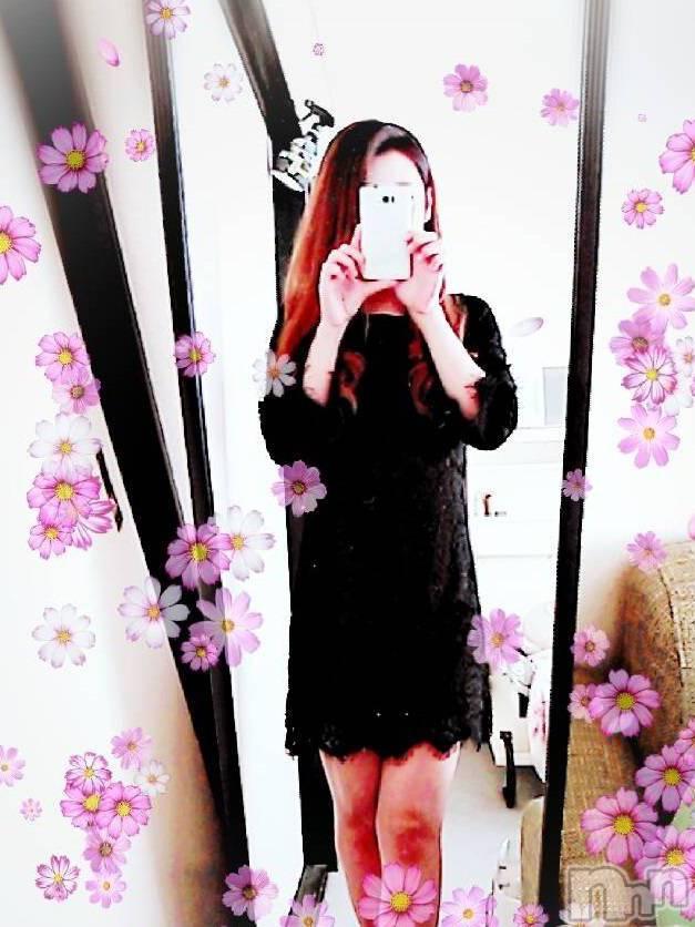 新潟デリヘルMinx(ミンクス) 菜月【体験】(28)の4月10日写メブログ「出勤しましたよ♪」