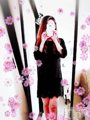 新潟デリヘル Minx(ミンクス) 菜月【体験】(28)の10月24日写メブログ「感謝します♪」