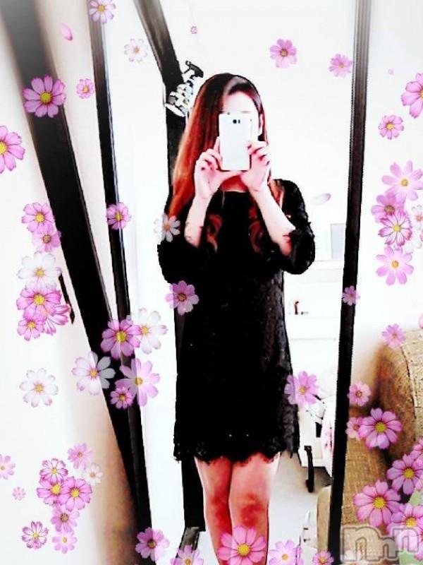 新潟デリヘルMinx(ミンクス) 菜月【体験】(28)の2021年6月10日写メブログ「19時~待ってますね☆」