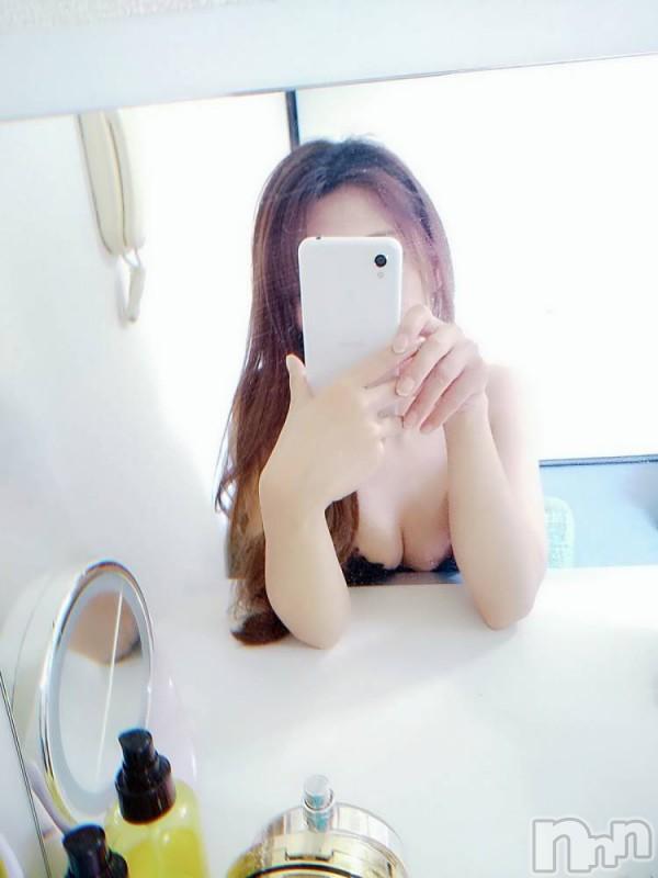 新潟デリヘルMinx(ミンクス) 菜月【体験】(28)の2021年6月10日写メブログ「3時までです♡」