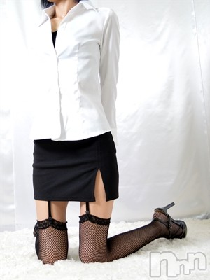 【体験】あやこ(35)のプロフィール写真3枚目。身長168cm、スリーサイズB83(B).W57.H85。上田人妻デリヘル人妻華道 上田店(ヒトヅマハナミチウエダテン)在籍。
