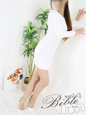★夏樹ナツキ★(35)のプロフィール写真4枚目。身長157cm、スリーサイズB85(D).W60.H86。上田人妻デリヘルBIBLE~奥様の性書~(バイブル~オクサマノセイショ~)在籍。