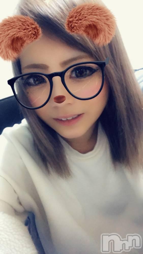 長岡デリヘルMimi(ミミ) 【体験】れいな(20)の3月18日写メブログ「こんばんは」