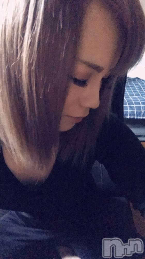 長岡デリヘルMimi(ミミ) 【体験】れいな(20)の3月19日写メブログ「こんばんは☆」