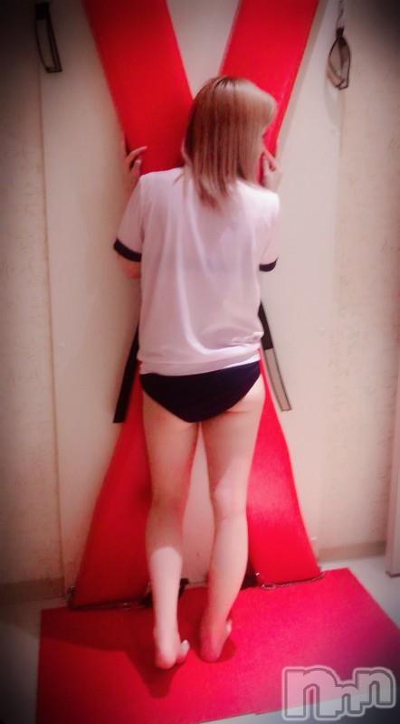 長岡デリヘルMimi(ミミ) 【体験】れいな(20)の2019年4月17日写メブログ「ありがとうございました♡♡」