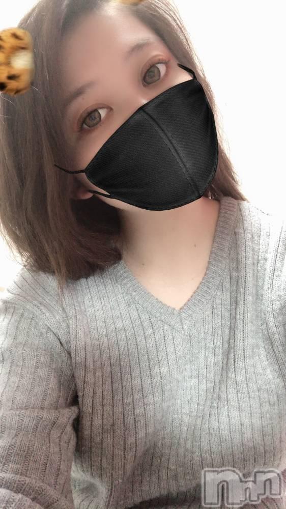 伊那デリヘルLip Gloss(リップグロス) りん(20)の3月19日写メブログ「おれい♡」