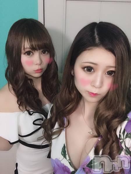 新発田キャバクラporta(ポルタ) まゆの4月15日写メブログ「ご報告!」
