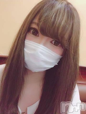 新発田キャバクラporta(ポルタ) るなの6月14日写メブログ「おさんぽ」