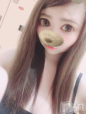 新発田キャバクラporta(ポルタ) るなの6月24日写メブログ「感謝感謝」