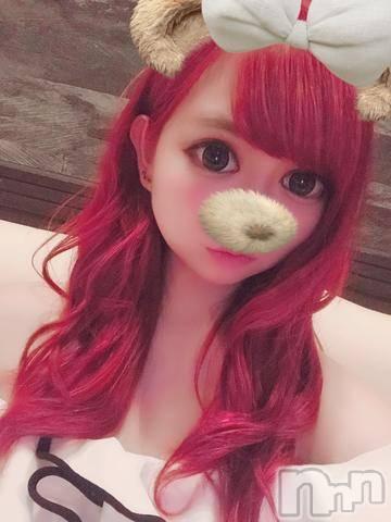 新発田キャバクラporta(ポルタ) るなの9月11日写メブログ「おしさしぶりです」