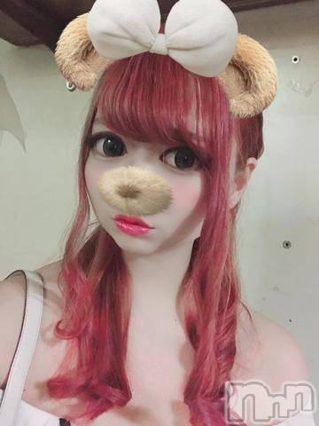 新発田キャバクラporta(ポルタ) るなの9月13日写メブログ「華の金曜日!!」