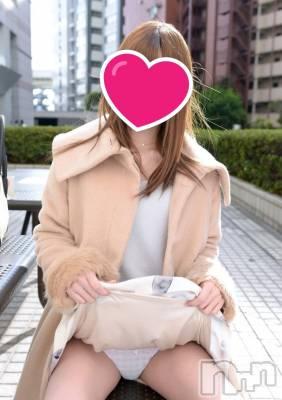 長野デリヘル WIN(ウィン) 体験ゆりな/輝き(25)の3月24日写メブログ「今日は楽しかったです♪」
