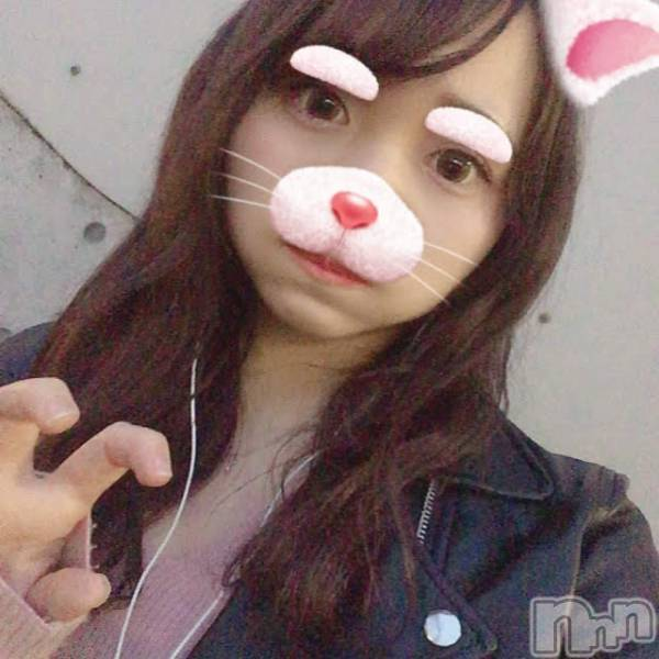 新潟駅前ガールズバーGIRLS BAR Peace(ガールズバー ピース) なみの3月20日写メブログ「1歳」