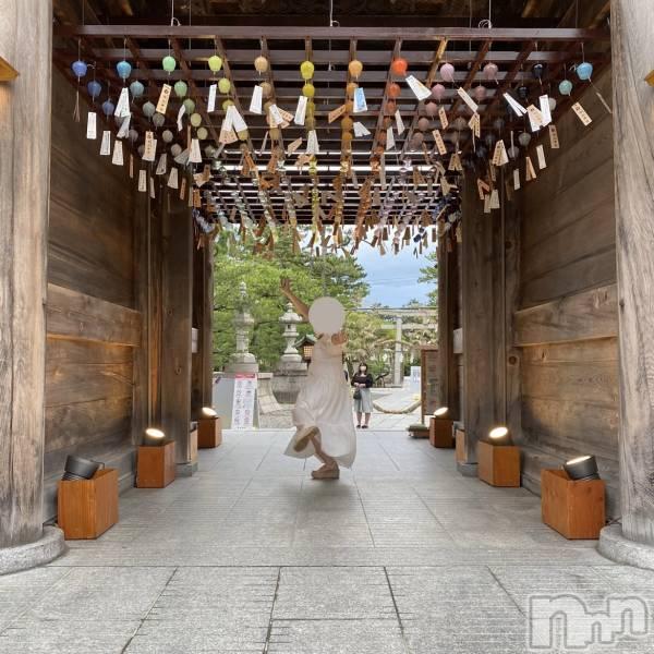新潟駅前ガールズバーGIRLS BAR Peace(ガールズバー ピース) なみの8月3日写メブログ「OHISASHIBURI_DESU」