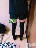 上越デリヘル 妖美な天使と女神(ヨウビナテンシトメガミ) ねる(20)の4月24日写メブログ「こんばんは☆」