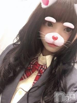 優姫(20) 身長ヒミツ。諏訪キャバクラ CLUB K 〜Prologue〜(クラブケイ)在籍。
