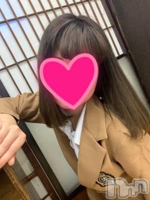 ☆今日のお礼☆