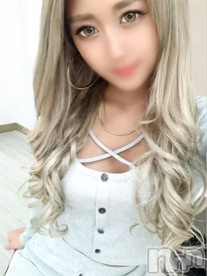 春日 アリサ(21) 身長155cm、スリーサイズB83(C).W56.H84。松本デリヘル 源氏物語 松本店在籍。