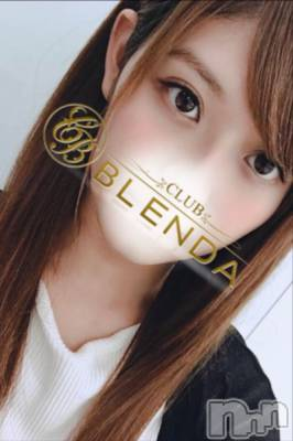しゅり☆変態S(19) 身長167cm、スリーサイズB83(B).W57.H84。上田デリヘル BLENDA GIRLS(ブレンダガールズ)在籍。