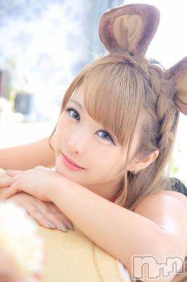 極上美少女☆せな(20)