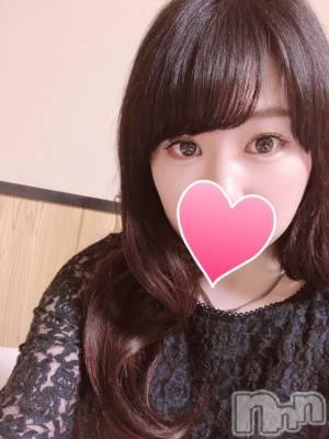 かのん(20) 身長159cm、スリーサイズB83(C).W56.H85。松本デリヘル Cherry Girl在籍。