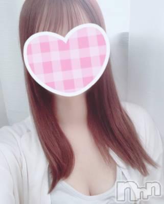 りのちゃん(18) 身長156cm、スリーサイズB85(C).W56.H84。新潟手コキ sleepy girl(スリーピーガール)在籍。