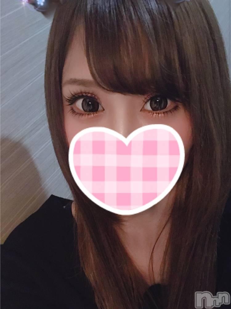 上田デリヘルBLENDA GIRLS(ブレンダガールズ) かのん☆激かわ(22)の5月3日写メブログ「おれいにっき(っ*^ω^*c)」