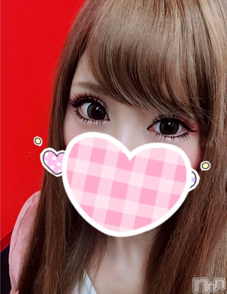 上田デリヘルBLENDA GIRLS(ブレンダガールズ) かのん☆激かわ(22)の5月3日写メブログ「おれいにっき(y^ω^y)」