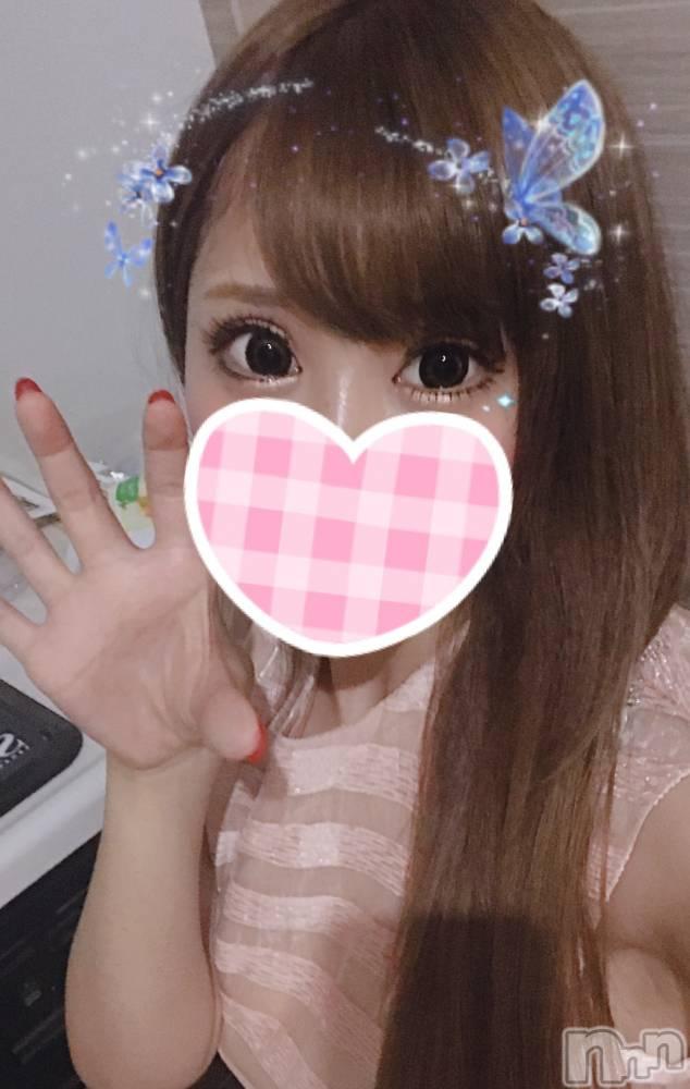 上田デリヘルBLENDA GIRLS(ブレンダガールズ) かのん☆激かわ(22)の5月5日写メブログ「おれいにっき(y^ω^y)」