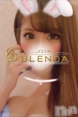かのん☆激かわ(22) 身長154cm、スリーサイズB87(E).W56.H85。上田デリヘル BLENDA GIRLS在籍。