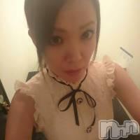 古町スナックくらら(クララ) 橘 恵梨花の3月18日写メブログ「初めまして❣️」