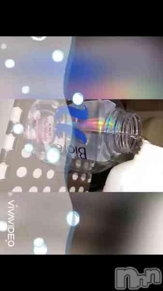 長岡メンズエステ COCORO -ココロ-(こころ) めいの4月6日動画「これが好きなお兄さまへ朗報。」