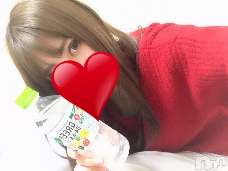 長岡デリヘルROOKIE(ルーキー) 新人☆りさ(22)の2019年4月16日写メブログ「えーぶい♡」