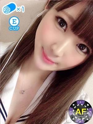 鈴雛 ウサギ(23) 身長158cm、スリーサイズB87(E).W56.H82。長野デリヘル 源氏物語 長野店(ゲンジモノガタリ ナガノテン)在籍。