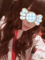 新潟デリヘル 百花乱舞(ヒャッカランブ) 【体験】なみ(21)の3月22日写メブログ「おはよう!」